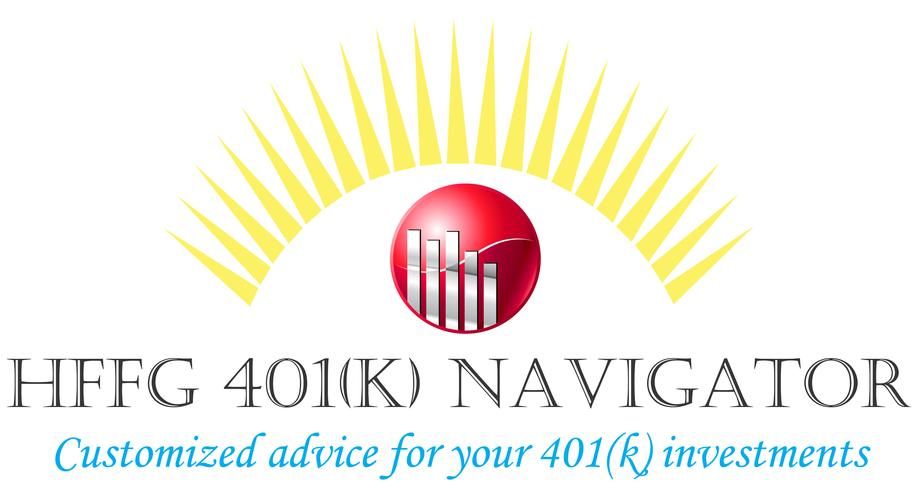 Houston First Financial Group 401(k) Navigator