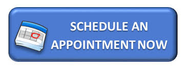 Schedule An Appointment Now Calendly Houston First Financial Group
